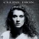 Cover Celine Dion - Unison