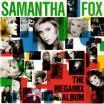 Samantha Fox Megamix