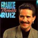 Cover Frankie Ruiz - Mirándote