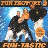 Fun-Tastic Cover
