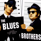 Playlist The Blues Brothers