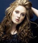 Playlist Adele