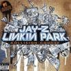 Jay-z Numb Encore Ft Linkin Park