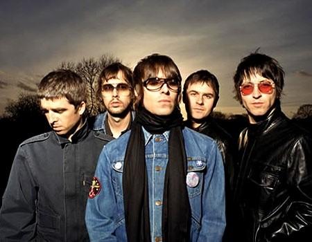 Oasis - Don\'t Look Back In Anger Guitar Chords - Djakarta Chord